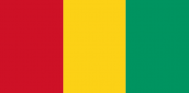 Республика Гвинея