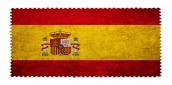 Испания (IFNI)