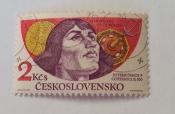USSR-Poland