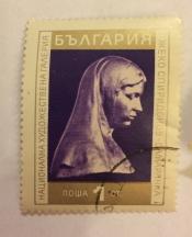 Samarjanka of Zeko Spiridonov