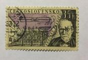 Eduard Branly (1844-1940)