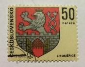 Litoměřice