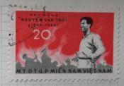 Nguyen Van Troi