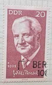 Bredel, Willi