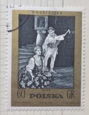 """Halka"" (opera)"