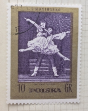 """In the Barracks"" (ballet)"