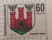 Uherský Brod