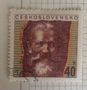 František Bílek (1872-1941)