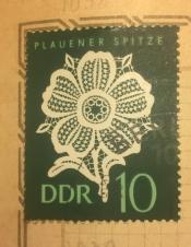 Plauener Spitze