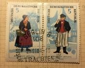 Mönchgut, Rügen;Mönchgut, Rügen