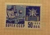 Почта