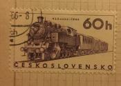 Steam engine 423.02 (1946)