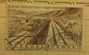 Růžinský viadukt