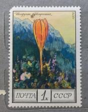 Шафран Шарояна
