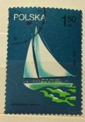 """""""Dal"""", 1934"""