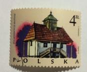 Town Hall, Sulmierzyce