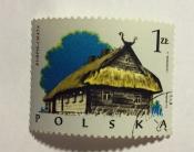 Cottage, Kurpie