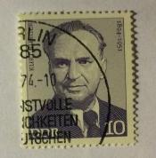 Bürger, Kurt