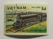 Class 150-000